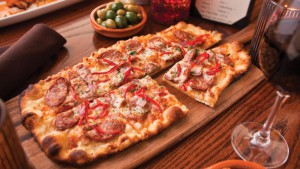 food-and-drink-pizza-and-wine-wallpapers-wallpaper-food-75062-high