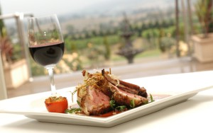 food_meat_wine_dinner_81992_1920x1200